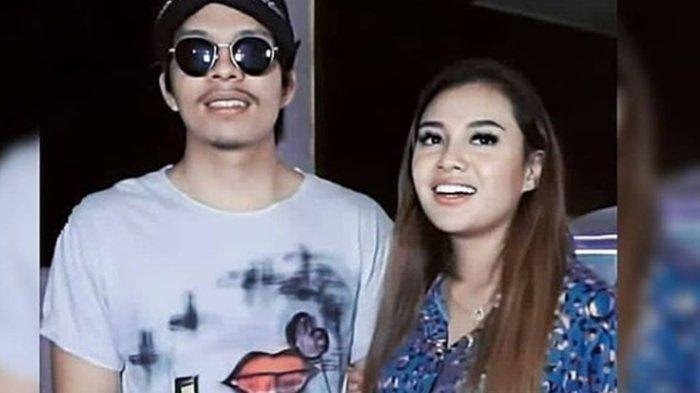 Download MP3 Lagu Atta Halilintar- Calon Bojo, Ini Lirik Bahasa Jawa dan Terjemahannya, Untuk Aurel?