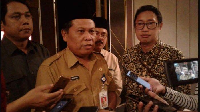 Restrukturisasi Jalan Ditempat, PT JII Masih Dipimpin Pejabat Sementara