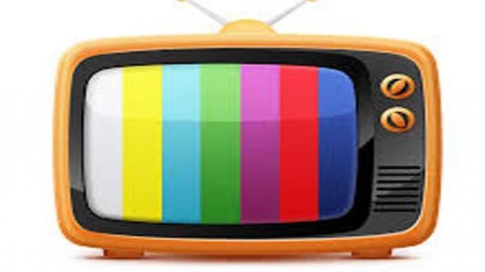 Wilayah yang Bisa Nikmati TV Digital di Tahap Pertama, Serta Panduan Mendapatkan Siaran TV Digital