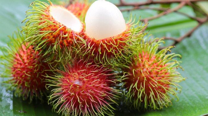 Buah-buahan Yang Tidak Dianjurkan Untuk Penderita Diabetes
