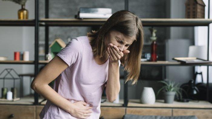 Waspadai Gejala Awal Penyakit Ginjal, Sering Buang Air Kecil hingga Adanya Darah pada Urin