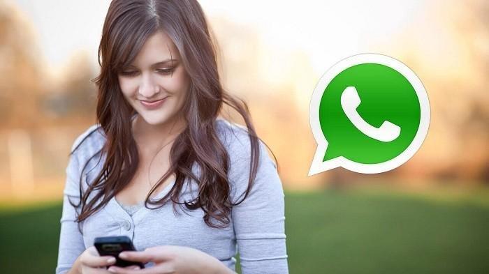 UPDATE WhatsApp, 12 Kode Rahasia yang Belum Banyak Diketahui, Tips Menghilangkan Online, Cara Sadap