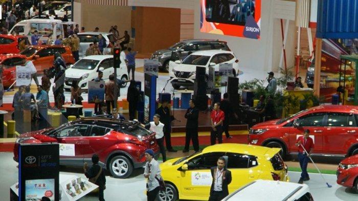 CEK Harga Mobil Baru Xenia, Avanza hingga Ertiga Dkk Diskon hingga Rp30 Juta, Lihat Rinciannya
