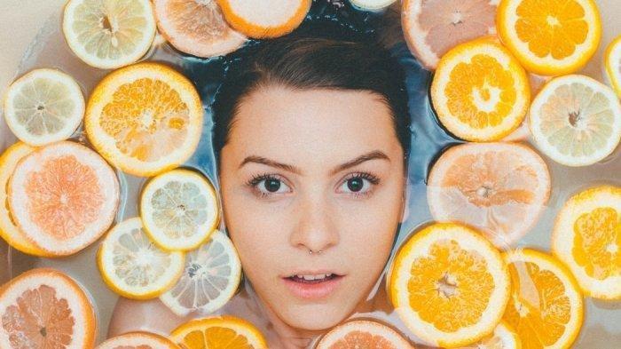 Rekomendasi Produk Skincare Merek Lokal, Harga Mulai Rp 14-75 Ribu Saja