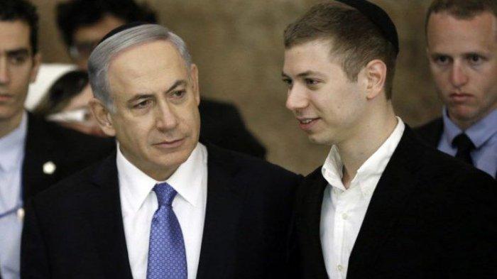Ini Sosok Pemimpin Badan Intelijen Legendaris Israel Mossad Pilihan PM Netanyahu, Inisialnya 'D'