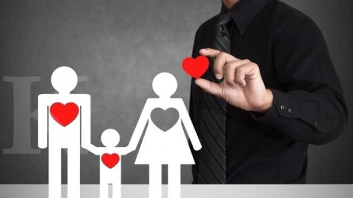 Hanya 11,8 Persen WNI Terlindungi Asuransi