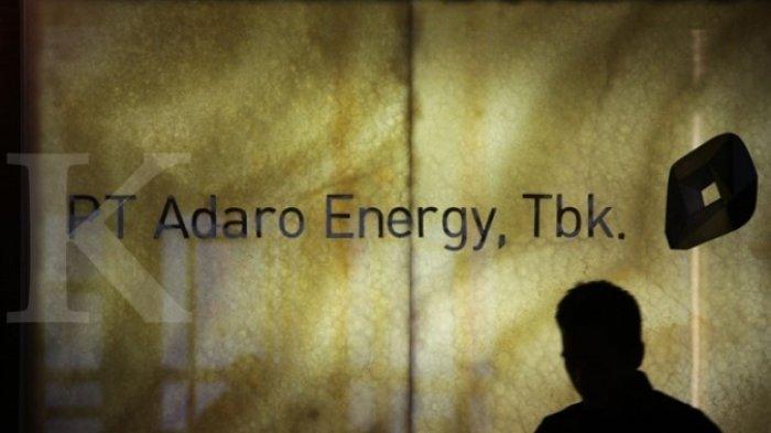 Lowongan Kerja PT Adaro Energy Tbk untuk Lulusan SMA Hingga S1, Tersedia 7 Posisi