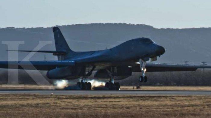 Pesawat Karya Anak Bangsa Dibeli Angkatan Udara Republik Senegal, Lihat Kecanggihannya