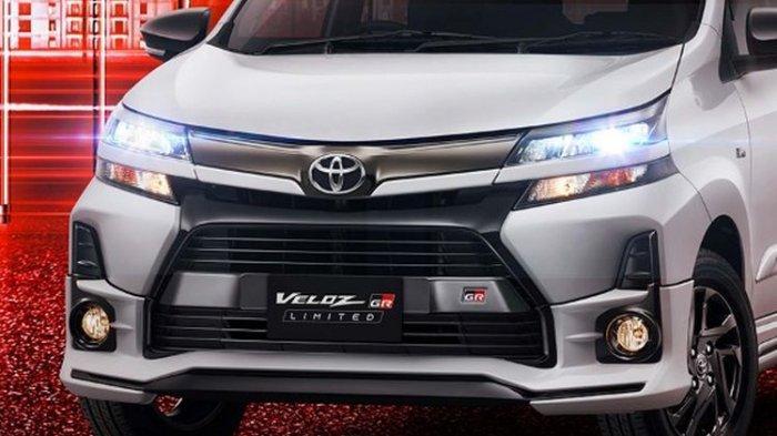 Harga Mobil MPV - Honda Mobilio Daihatsu Xenia Toyota Avanza Ertiga September Naik