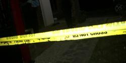 Polisi Memburu ABS Perampok Uang Rp 465 Juta Milik Pengusaha DO Sawit Asal Kota Jambi