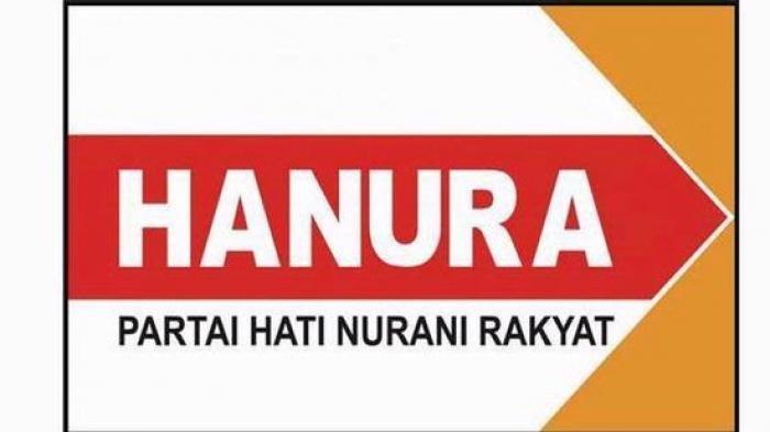 Begini Reaksi Hanura dan Alasan Tak Dapat Jatah Menteri di Kabinet Jilid II Jokowi-Maruf Amin!