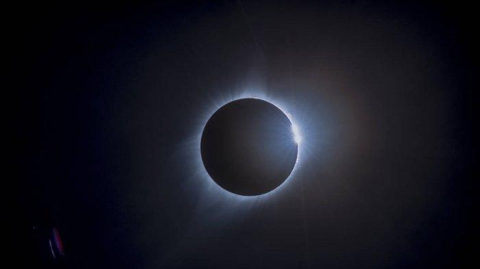 Mengapa Matahari Disebut Sebagai Sumber Energi Utama? Inilah Ulasannya & Manfaat Bagi Mahluk Hidup