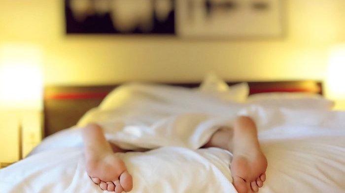 Cara Membersihkan Kasur dengan Mudah Tanpa Ribet, Bisa Meningkatkan Kualitas Tidur