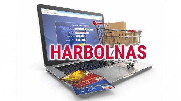 11.11 Harbolnas Dimulai, Simak Promo Lazada Tokopedia Shopee Zalora hingga Warung Pangan BUMN