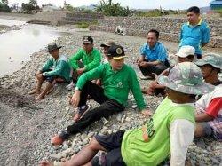 Pemkab Kerinci Siapkan Rp1 Miliar Antisipasi Bencana