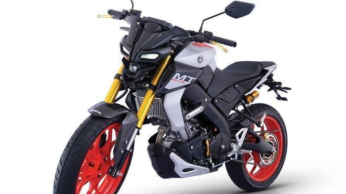 Harga Motor Sport 250cc Naked April 2021 - Yamaha Kawasaki KTM Benelli Keeway Cleveland Cyclewerks
