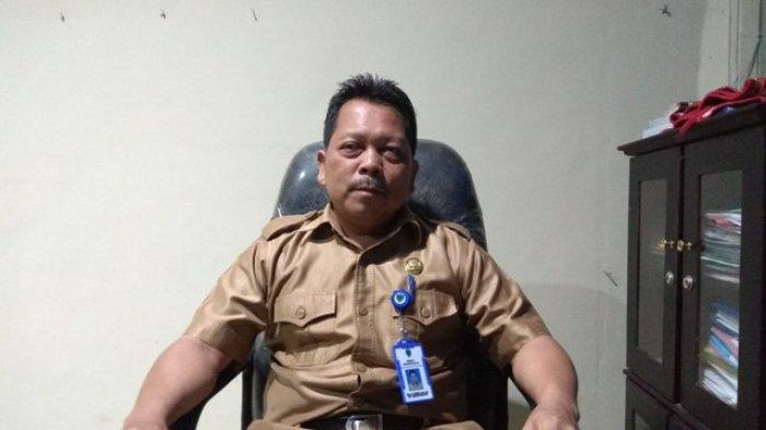 Polemik Pencairan ULP Guru di Batanghari Belum Juga Tuntas