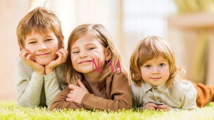 Cara Merawat Kulit Anak Dengan Prooduk Berbahan Dasar Susu Kambing Murni