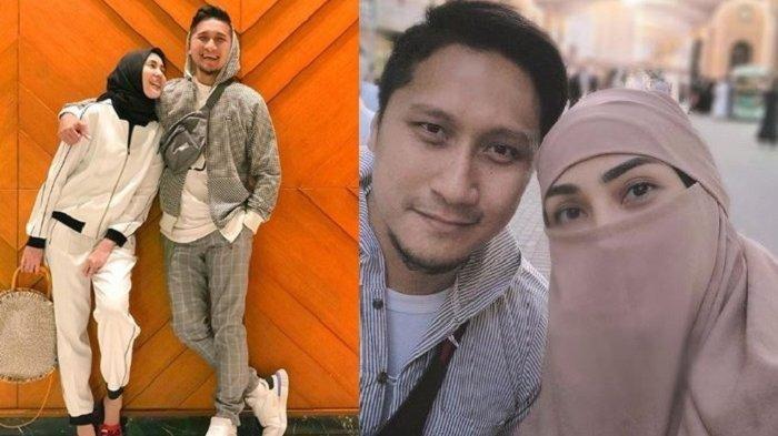 Arie Untung Pamer Istri Muda dan Tips Langgeng Bersama Pasangan, Aldi Taher Komentar Soal Poligami