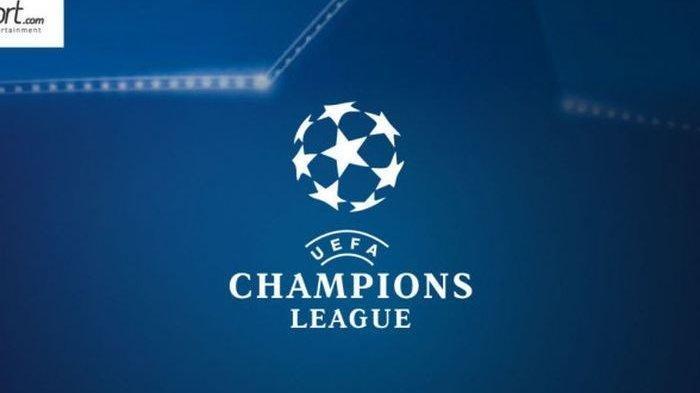 Drawing Babak 16 Besar Liga Champions, Leipzig vs Liverpool, Barcelona vs PSG, Porto vs Juventus