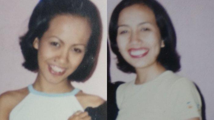 Nasib 2 Anak Pendiri Sunda Empire di Malaysia yang Memprihatinkan, Sudah 3 Kali Menegaskan Bukan WNI