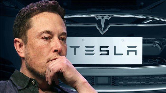 Tesla Akan Bangun Pabrik di India, Arah Saham ANTM dan INCO Ke Depan Menurut Analis: Buy