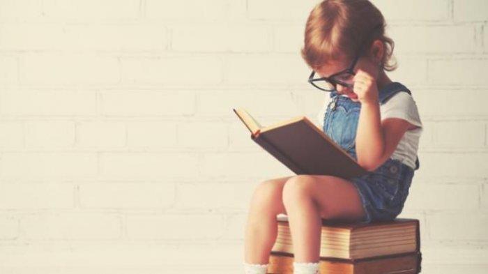 Kamu Miliki 10 Tanda Ini? Menurut Penelitian, Kamu Cerdas!