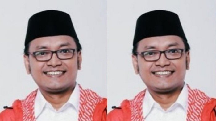 Politisi PSI Gun Romli Unggah Orasi Robertus Robet Soal ABRI, Peringatkan Jokowi dan Prabowo