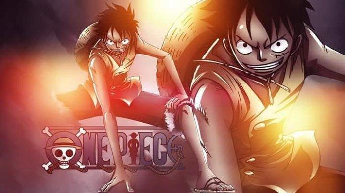 Spoiler Manga One Piece Chapter 984, Robin Bisa Membuat Kage Bunshin, Terungkapnya Wajah Yamato