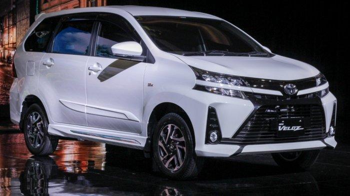 Estimasi Harga Mobil Baru Toyota Setelah Insentif Pajak PPnBM 0 Persen, Turun Harga Puluhan Juta