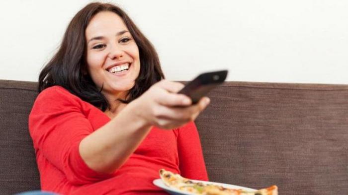Jadwal Acara TV Hari Ini Kamis 26 Maret 2020, Tayangan Pilihan Menemani Aktifitas Kerja di Rumah