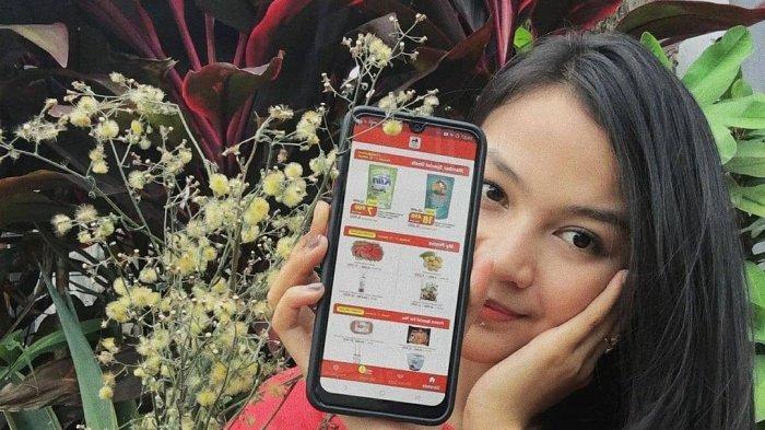 Promo Superindo JSM 20 Juni 2021 Diskon Hingga 40% Untuk Beragam Produk Harga Spesial Daging Ayam