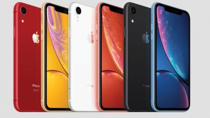 42++ Harga iphone 7 plus di jambi ideas in 2021