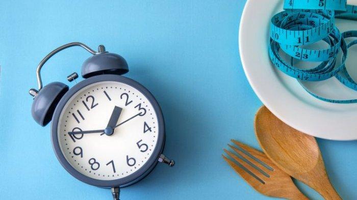 Agar Tetap Lancar Berpuasa untuk Penderita Tekanan Darah Rendah, Luangkan Waktu untuk Tidur Siang
