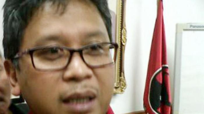 Sekjen PDI-P Minta Tim Prabowo-Sandi Tak Buat Skenario Curang Sebelum Sidang di MK
