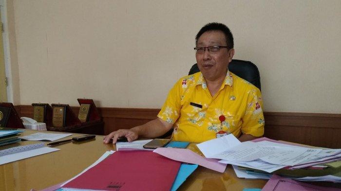 Kasus Stunting Meluas, Empat Kabupaten Ini Jadi Lokus Utama Penanganan Stunting di Jambi