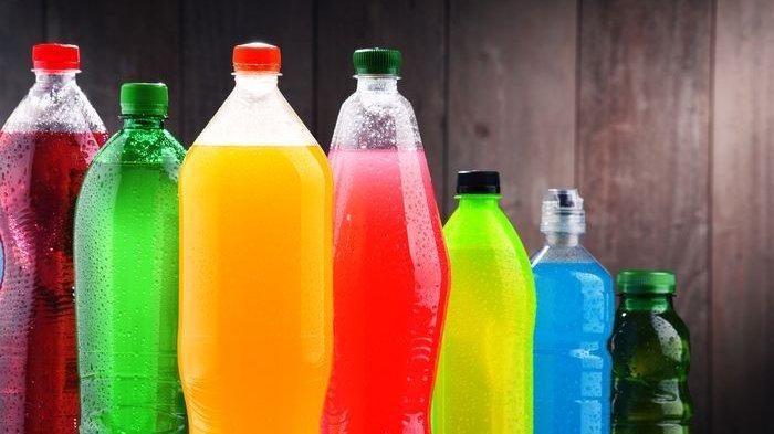 Deretan Minuman Ini Perusak Metabolisme Tubuh Termasuk Bikin Gagal Diet, Es Teh Termasuk Lho!