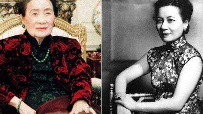Divonis Kanker di Usia 40 Tahun, Rajin Konsumsi Lemon, Wanita Ini Hidup hingga Usia 106 Tahun