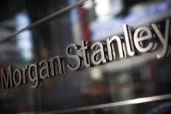 Ekonomi Indonesia akan Kontraksi 1%, Morgan Stanley: Membaik pada Kuartal III dan IV-2020