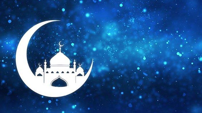 Jadwal Imsakiyah Puasa ke-2 Ramadan 2019 untuk Kota Jambi, Medan Jakarta, Bandung, Medan & Lainnya