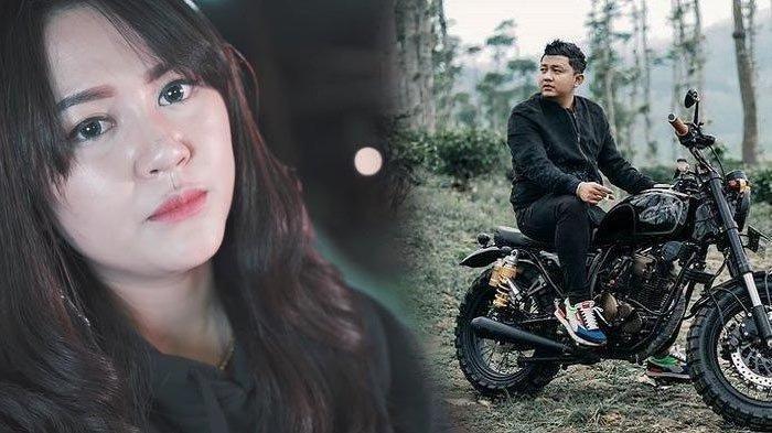 Happy Asmara Putus dari Denny Caknan, Pedangdut Itu Ngaku Trauma