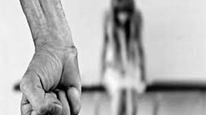 Lupa Mengunci Pintu Kamar, Pengantin Baru Diperkosa Pria Bertopeng