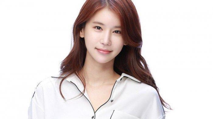 Aktris asal Korea Selatan, Oh In Hye