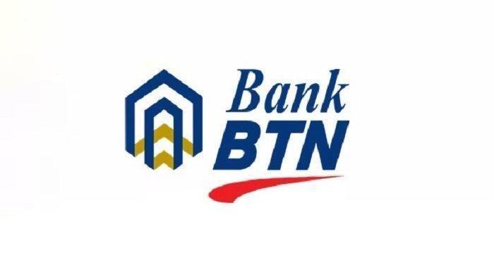 Lowongan Kerja BUMN BTN untuk Lulusan S1 Ditutup pada 31 Maret 2021