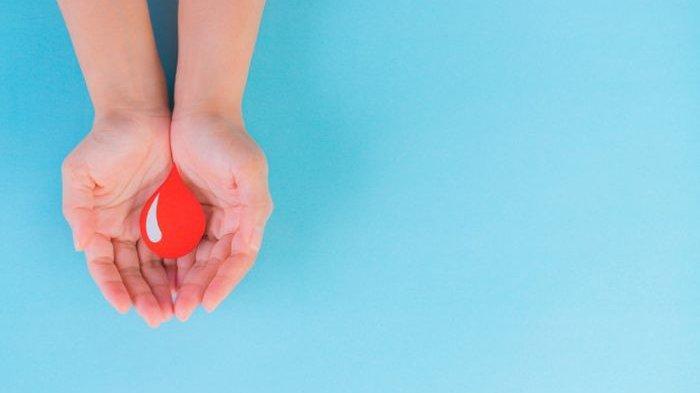Gejala Gagal Ginjal dan Efek Samping Cuci Darah: Bisa Mengalami Kram Otot hingga Masalah Tidur