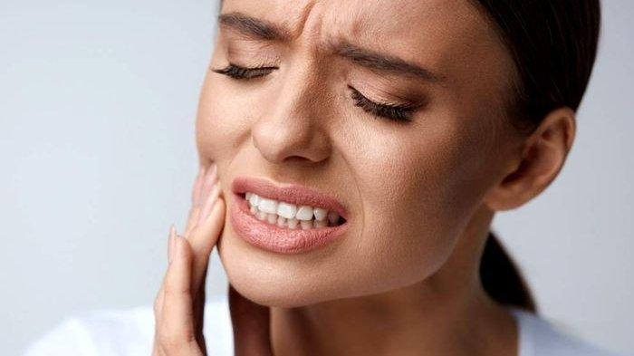 Cara Mengobati Sakit Gigi dengan Obat Herbal - Air Rebusan Sereh, Daun Salam, Daun Jambu Biji