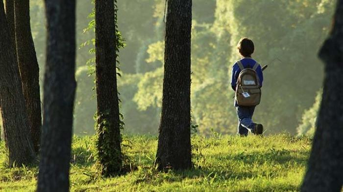 Arti Mimpi Anak Meninggal, Bisa Jadi Akan ada Masalah Besar yang Akan Menghampiri