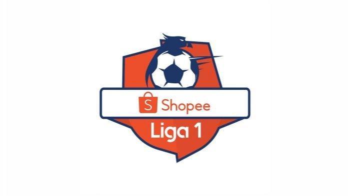 UPDATE Bursa Transfer Pemain Asing Liga 1 2020, Persebaya dan Bali United Telah Lengkapi Kuota