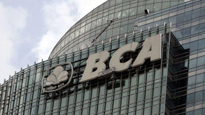 Lowongan Kerja Bank BCA untuk Lulusan S1 Hingga S2, Ada Banyak Lokasi Penempatan Termasuk di Jambi