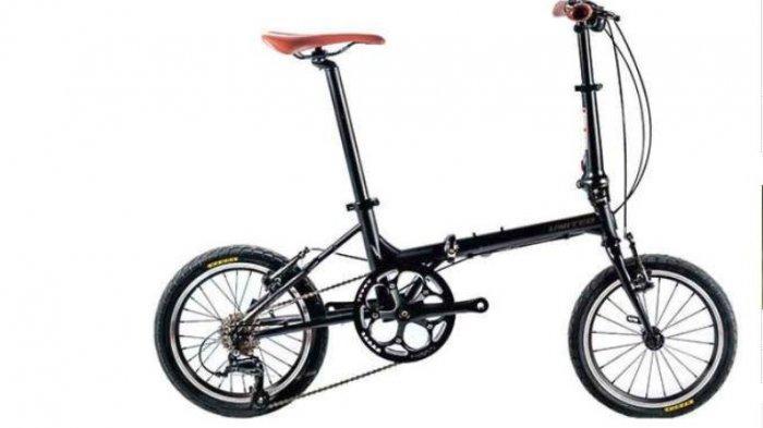 Tips Sebelum Membeli Sepeda, Kenali Tiga Jenis Sepeda Beserta Kelebihannya